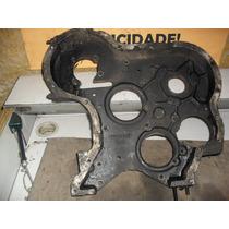 Caixa De Engrenagens Distribuição Trator Motor 8br Perkinho
