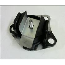 Coxim(hidraulico) Direito Do Motor Scenic/megane 1.6/2.0 16v