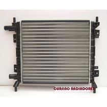 Radiador Ford Ka 1.0/1.3 Endura 97-99 S Ar