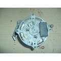 Alternador Fiat Uno Sx 1.0 97 , 65 Amperes