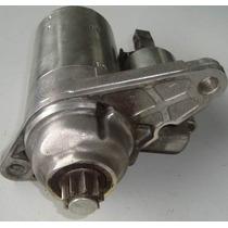 Motor De Partida Arranque Gol Saveiro Voyage G5 F000al0402