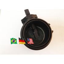 Sensor Fluxo Ar Maf Mercedes C240 C320 E320 Slk Ml 320