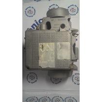 Medidor Fluxo De Ar 0280202601 Uno 1.6r Turbo Injet. Bosch