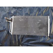 Radiador Condensador Ar Condicionado Chevrolet S10