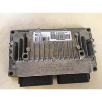 Módulo Transmissão Aut. C4 2.0 2008 S126024101 C
