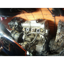Motor Parcial (bloco Com Pistao Biela ) Do Corsa Celta,