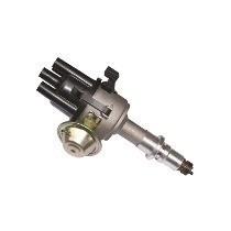 Distribuidor Gol Sav Par Motor Cht 1.0 / 1.6 Tds Escort /92
