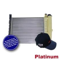 Radiador Fiat Uno/fiorino/premio 1.0/1.3/1.5 85 A 93 S/ Ar