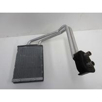 Radiador Do Ar Quente S10 2.8 2013