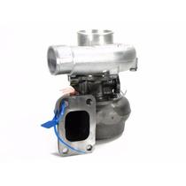 Turbina Perkins Q20b 4.236v - Gm D10 / D20 / D40 / D70 12x
