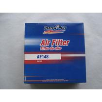Filtro Ar Galaxie Landau Ltd F-100 Motor 272 E 292