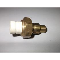 Sensor Temperatura Água/ar Escort/verona/gol/parati/saveiro