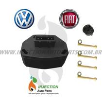 Tps Sensor Posição Vw Golf 1.8 Monoponto 95 Diante