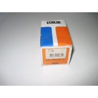 Rotor Do Distribuidor Monza/kadett Efi Ano 91 Em Diante