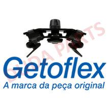 Calço Coxim Câmbio Amarok 4x4 Automática - Original Getoflex