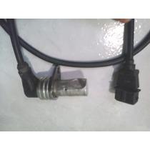 Sensor Rotação Corsa 1.0 1.6 Corsa Gsi Tigra 16v 90337650