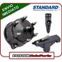 Kit Tampa+rotor Do Distribuidor - Dakota V6 3.9l Gas 97/00