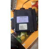 Modulo De Ignição Ezk 0227400201