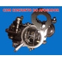 Carburador Weber 190 Álcool Uno S 1.5 De 10/91 Á 12/92
