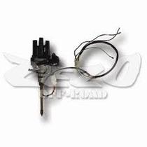 Distribuidor Ignição Eletronico 4cc Ohc Maverick Jeep