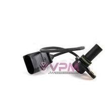 Sensor De Velocidad Cambio Audi A3 Golf Bora Seat 01m927321b