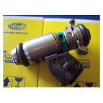 Bico Injetor Pajero Tr4 Iwp030 Magneti Marelli