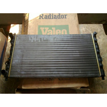 Radiador Check Control Fiat Uno 1.6r/mille/fiorino/prêmio/el
