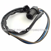 Sensor Velocidade Omega Suprema 4.1 12v Cd Gls 93218070