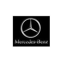 Kit De Peças Mercedes Benz Classe A