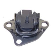 Coxim Motor Direito 1.6 2.0 16v Hid. Scenic / Megane