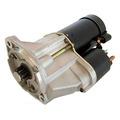 Motor De Arranque Partida Santana Gol Parati Ap 2000->