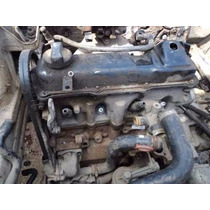 Bloco Motor Ap 1.8 8v Carburado (nota Fiscal)