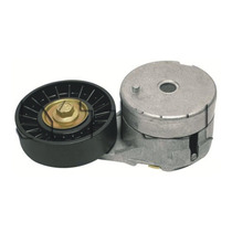 Tensor Da Correia Do Alternador Gm Omega 4.1 12v 1995 A 1998