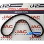 Correia Alternador Jac J6 Jp002329