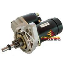Motor De Arranque Partida Golf Motor 1.8 Ano 94/98 02t911023
