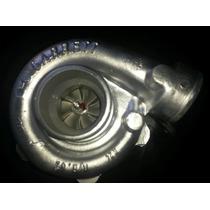 Turbina Garrett, Ford Pick-up F1000, Até 1995 Mwm229