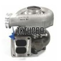 Turbina Pá Carregadeira Volvo L50 L60 L70 L90 L110 L120