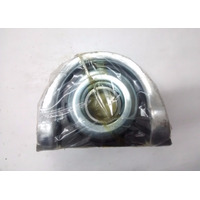 Rolamento Cardan Completo C/ Suporte 60mm Mb Volvo Ford Vw