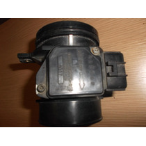 Medidor Fluxo De Ar Focus 1.8 98ab 12b579 B1b