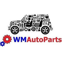 Biela Motor Renault Master 2.5 16v G9u Novo Wm Auto Parts