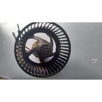 Ventilador Interno Gol G3 G4 Com Ar Condicionado Denso