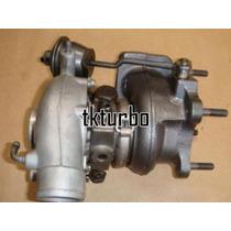 Turbina Original Kia Sportage 2.0 Td P/n 0k058 13700c