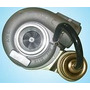 Turbina Manipulador Telescópico Jcb Loadall 535-125