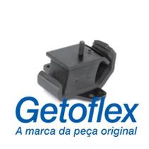 Calço Coxim Direito Motor Frontier / Xterra - Getoflex
