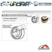 Tensor Da Correia Dentada Audi A4 Turbo 1.8 95 À 01