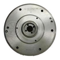 Volante Motor 12v 130 Dentes Fusca/kombi/brasília/vart/tl/tc