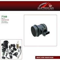 Sensor De Fluxo De Ar Land Rover Discovery Ii 4.0 16v V8 98