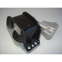 Coxim Motor Lado Direito Citroen C4 2.0 16v