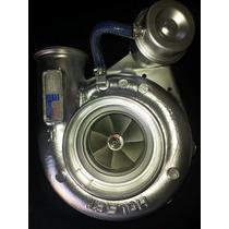 Turbina Holset, Hx50w, Iveco Strallis, 380/420 Todos