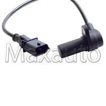 Max 8810 - Sensor De Rotacao Gm Blazer, S10, Fiat Brava, Bra